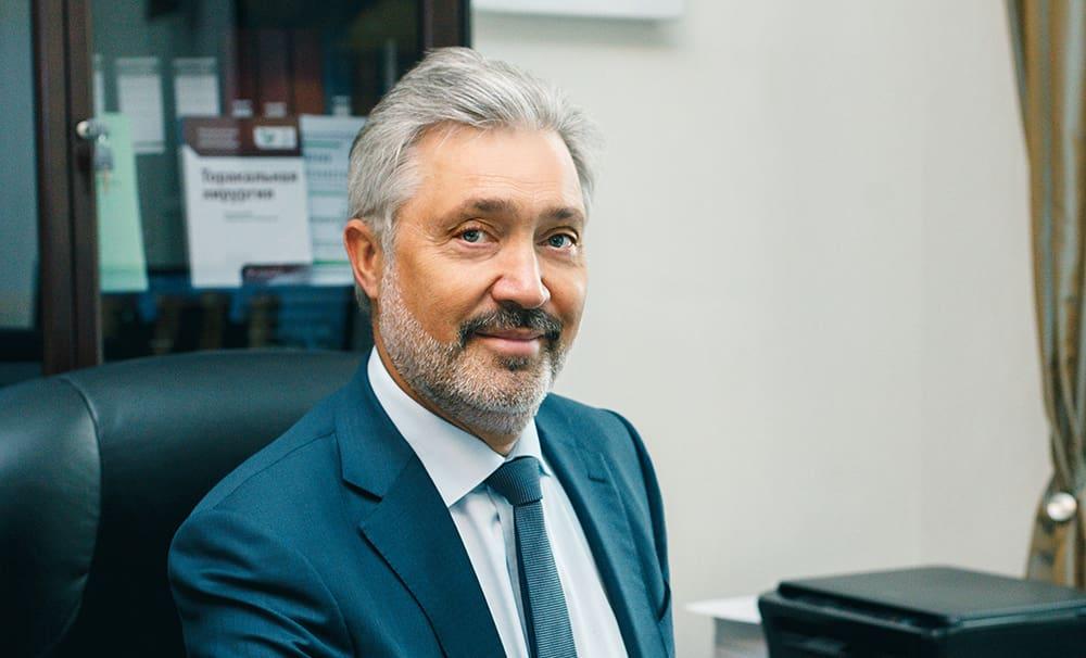 Петр Казимирович Яблонский