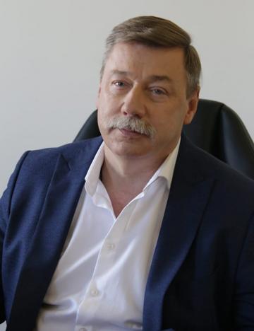 Семенов  Дмитрий Юрьевич